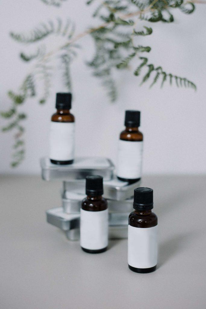 contre indications aromathérapie