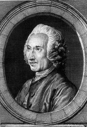 Antoine Baumé histoire pharmacie
