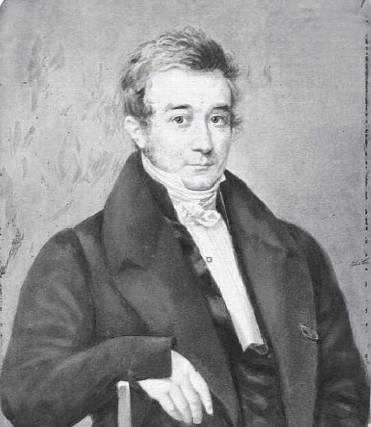 Antoine Labarraque