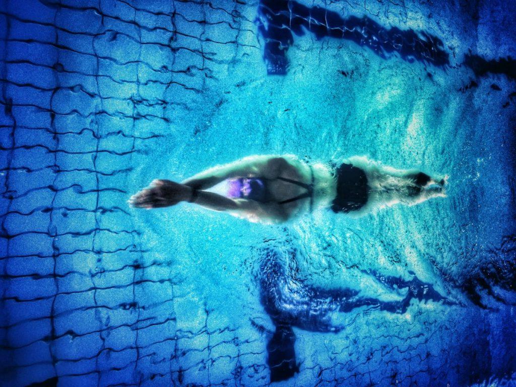 évacuer le stress grâce au sport