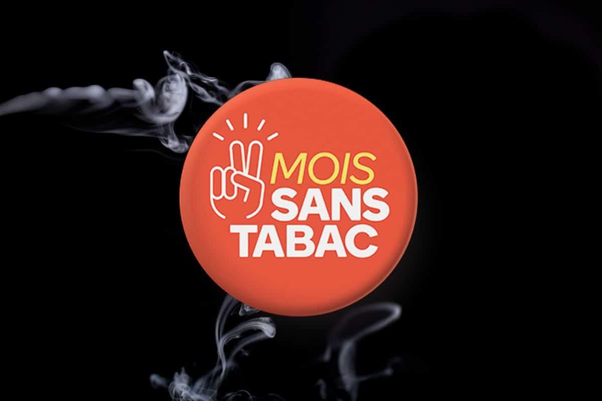 mois sans tabac pharmacie