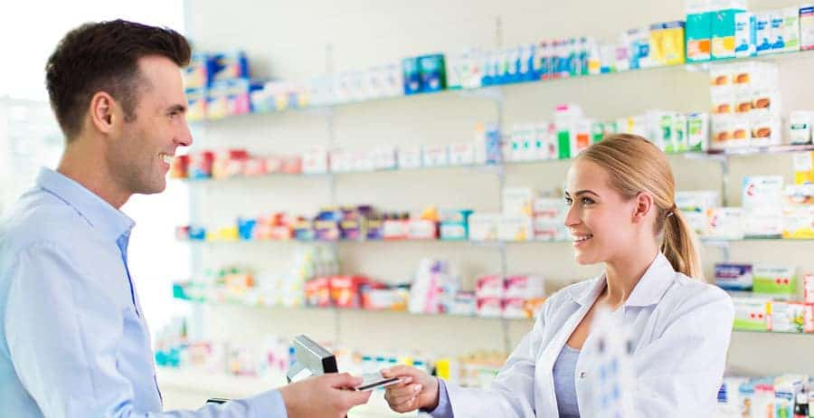 solutions arrêt du tabac pharmacie