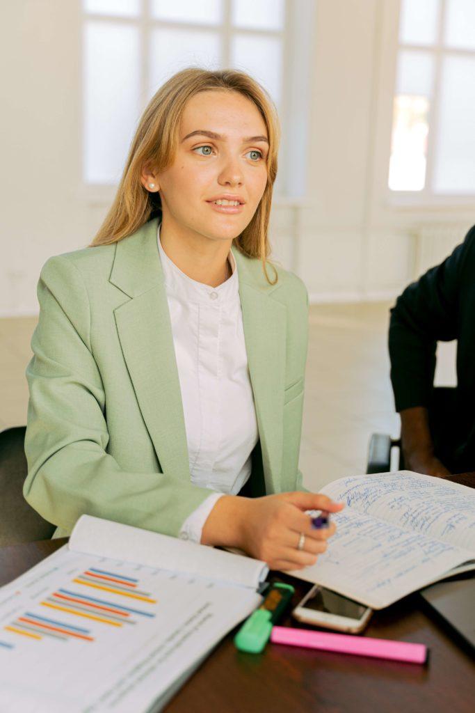 motiver ses salariés pour une meilleure productivité