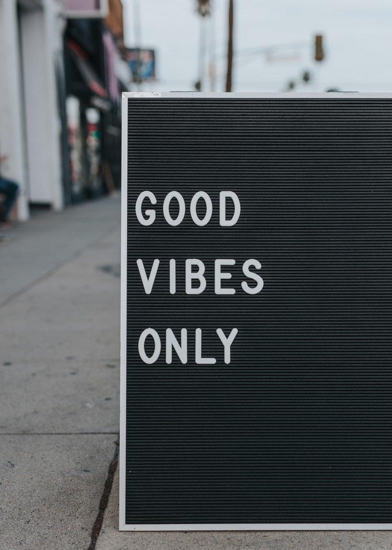rituels pour être heureux vie pro et perso