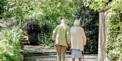 missions du pharmacien auprès des personnes âgées