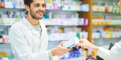 intérim pour devenir titulaire pharmacie