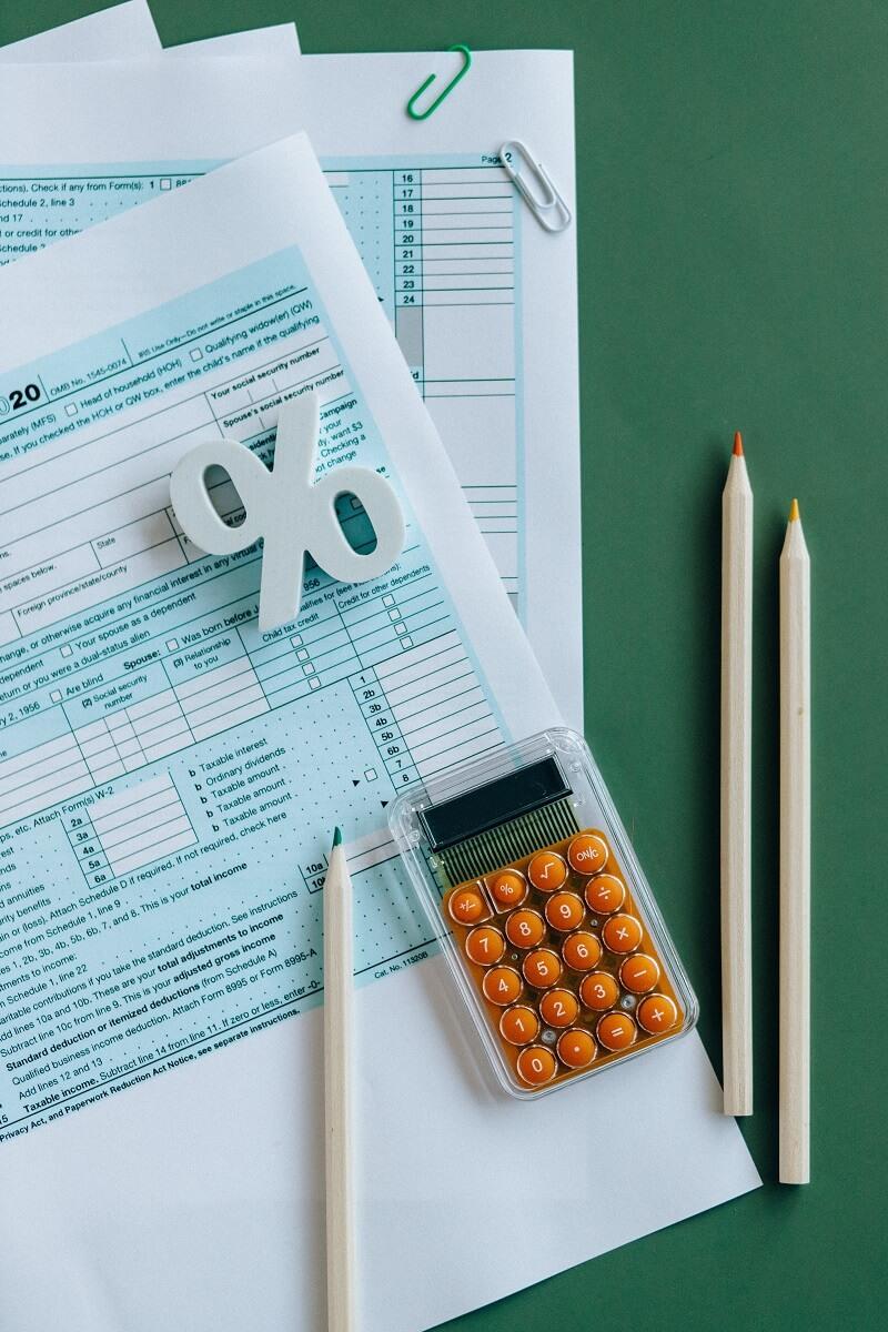 notions de comptabilité pour ouvrir son officine