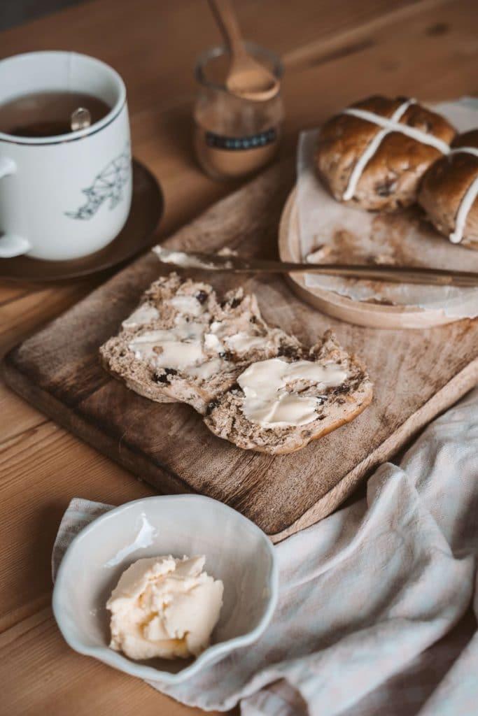 importance du petit-déjeuner