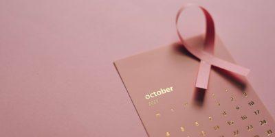 pharmacien prévention cancer du sein